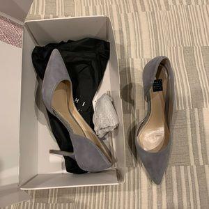 Dress heels WHBM